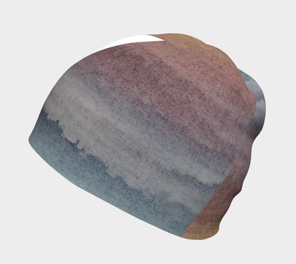 Jupiter Hat preview #2