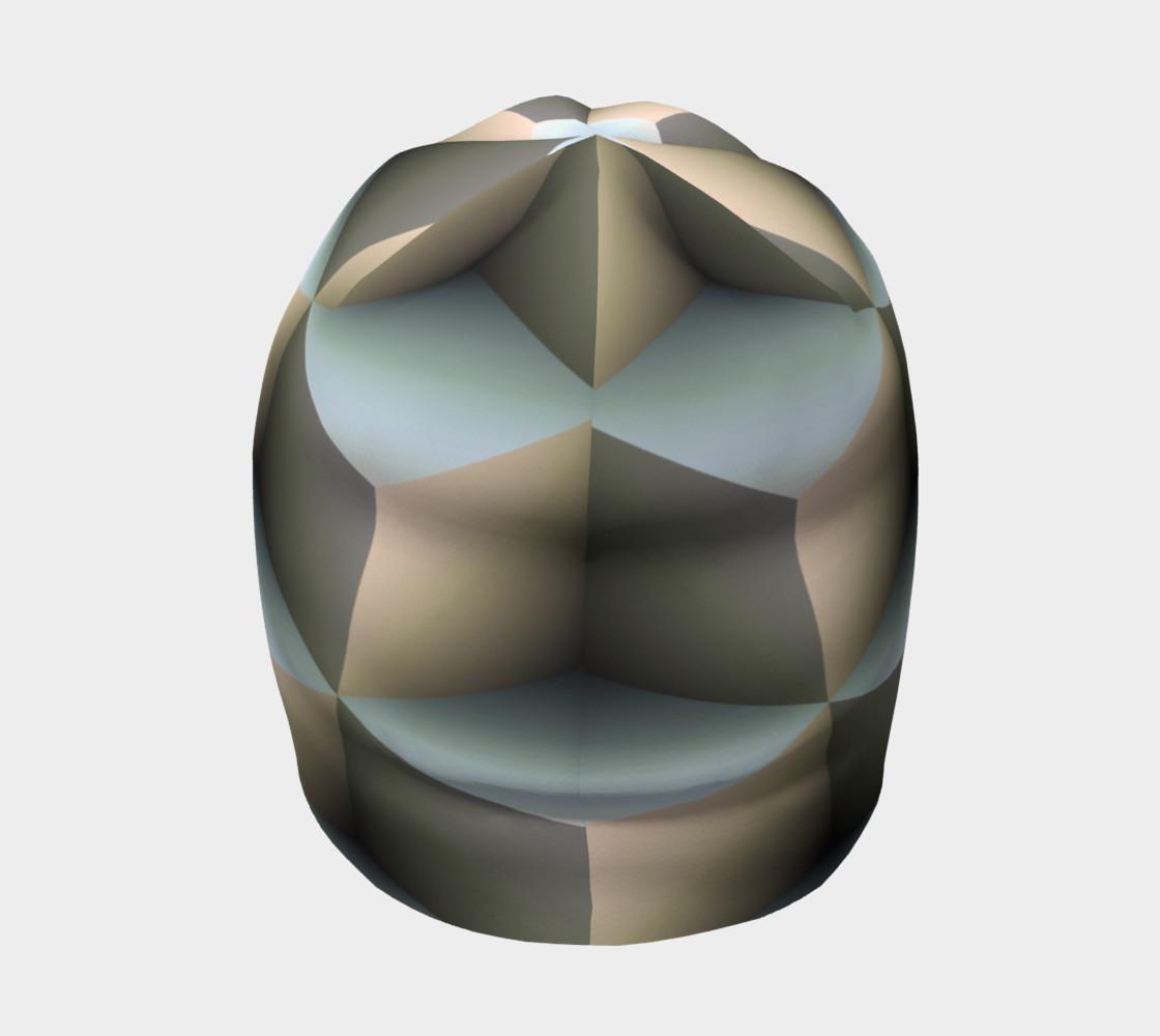 Aperçu de Ambient Cubes #4