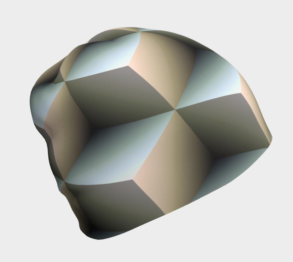 Aperçu de Ambient Cubes #1