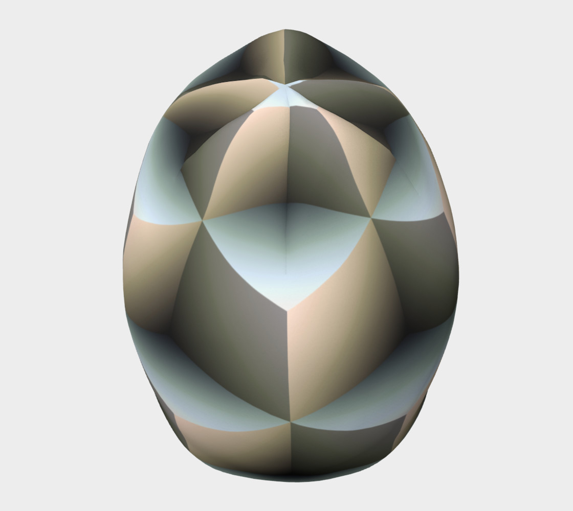 Aperçu de Ambient Cubes #5