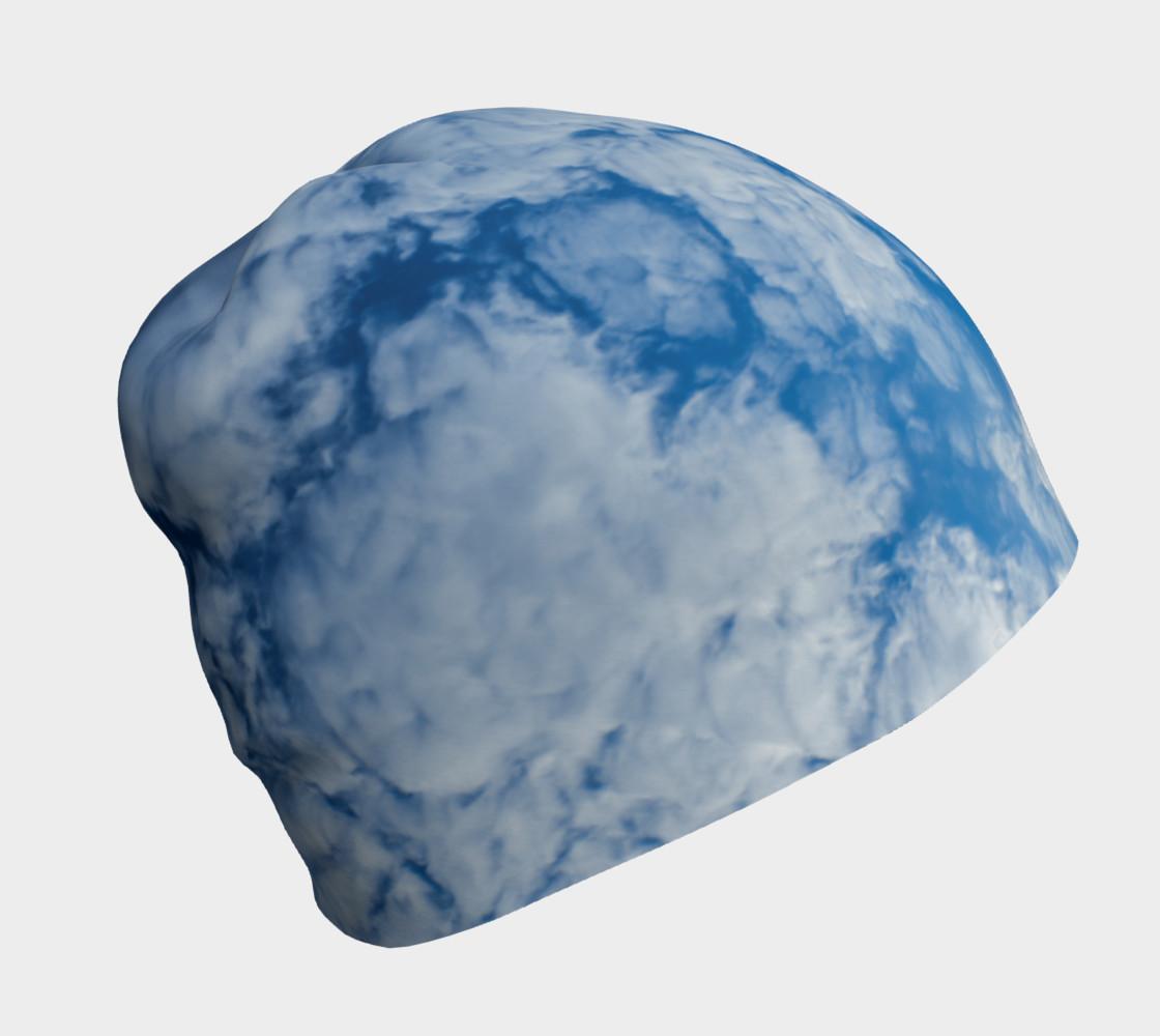 Aperçu de Cloud 9 #1