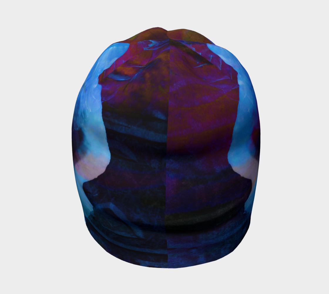 Cosmic vase preview #4