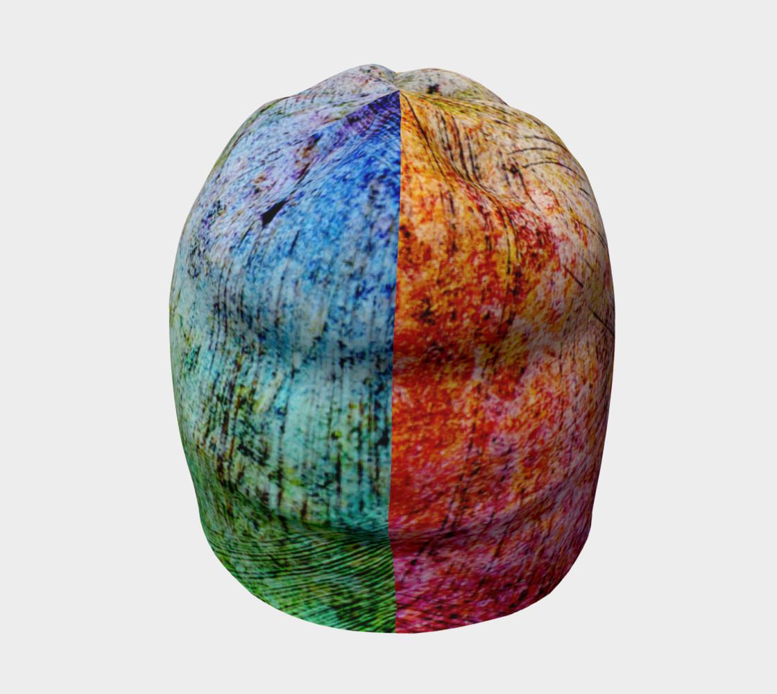 Aperçu de Multi Colors  #4