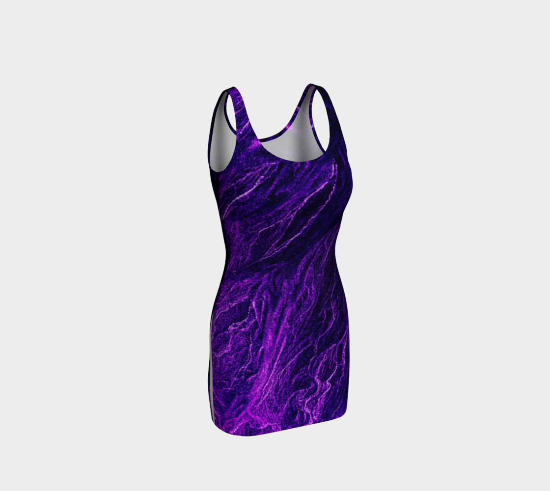 Electric Purple preview #1