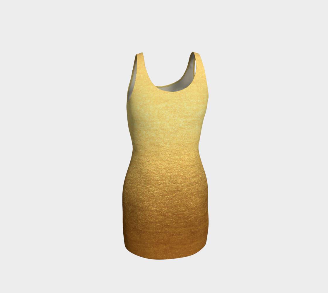 Aperçu de  Golden texture #3