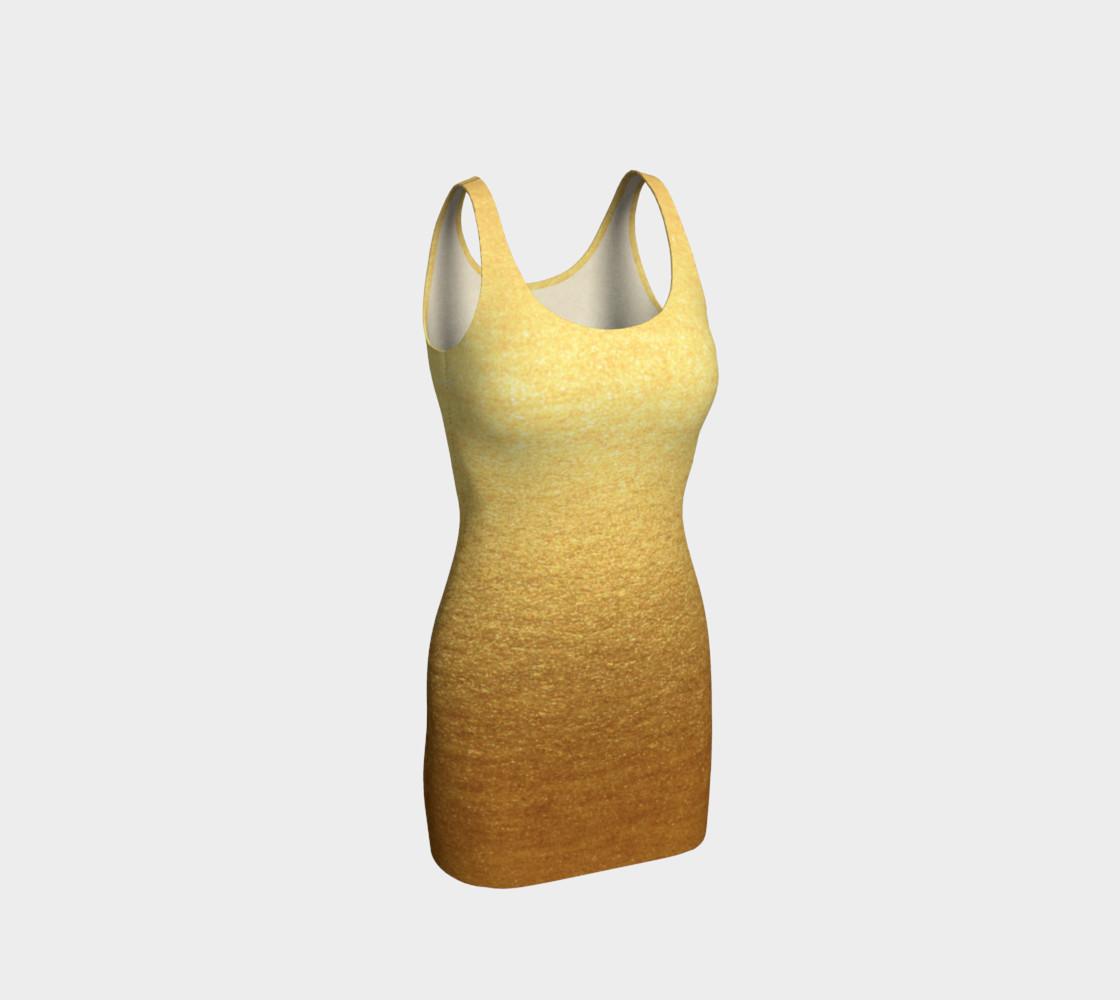 Aperçu de  Golden texture #1