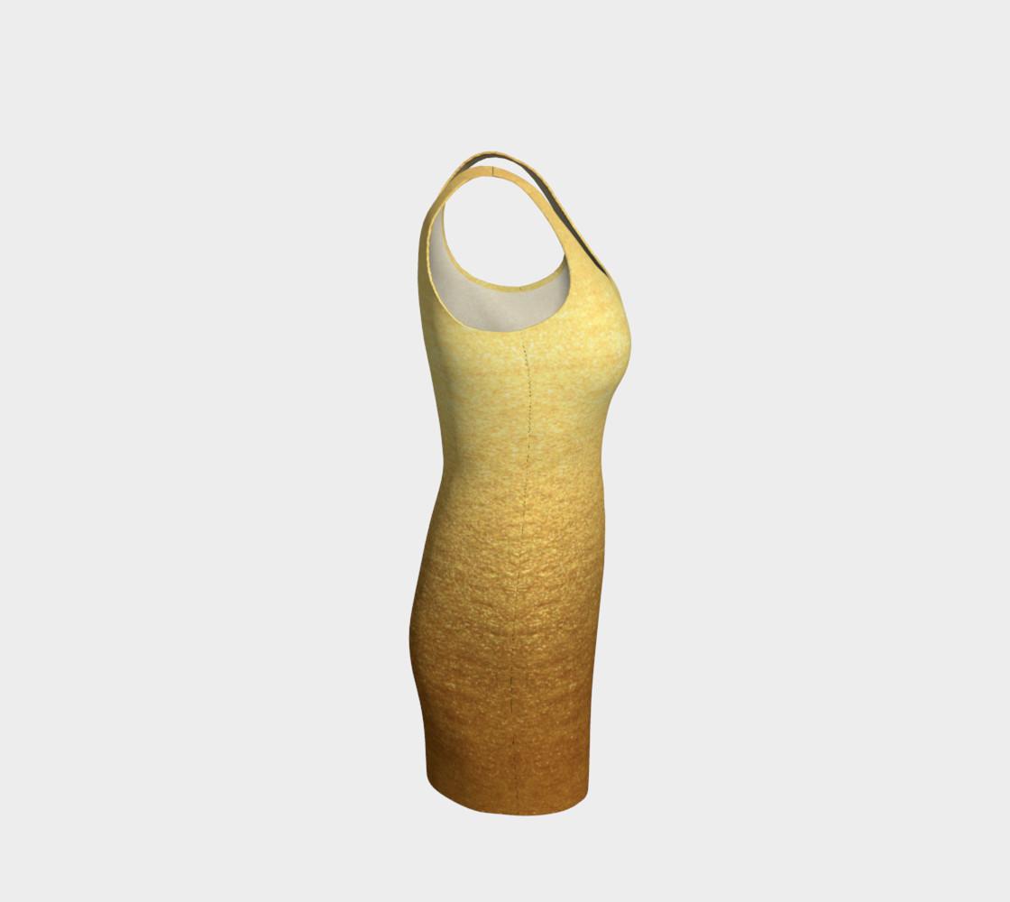 Aperçu de  Golden texture #4
