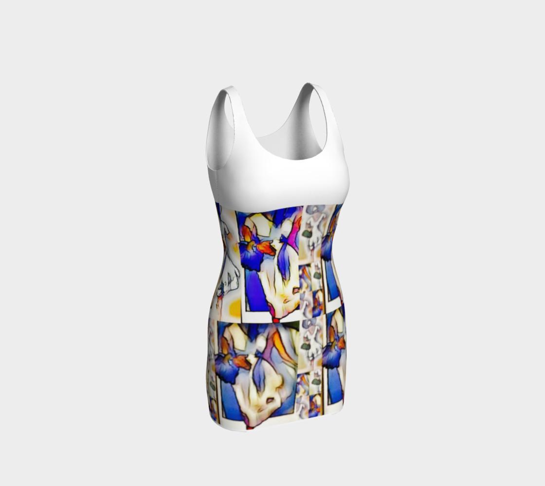 fashion 3 preview #1