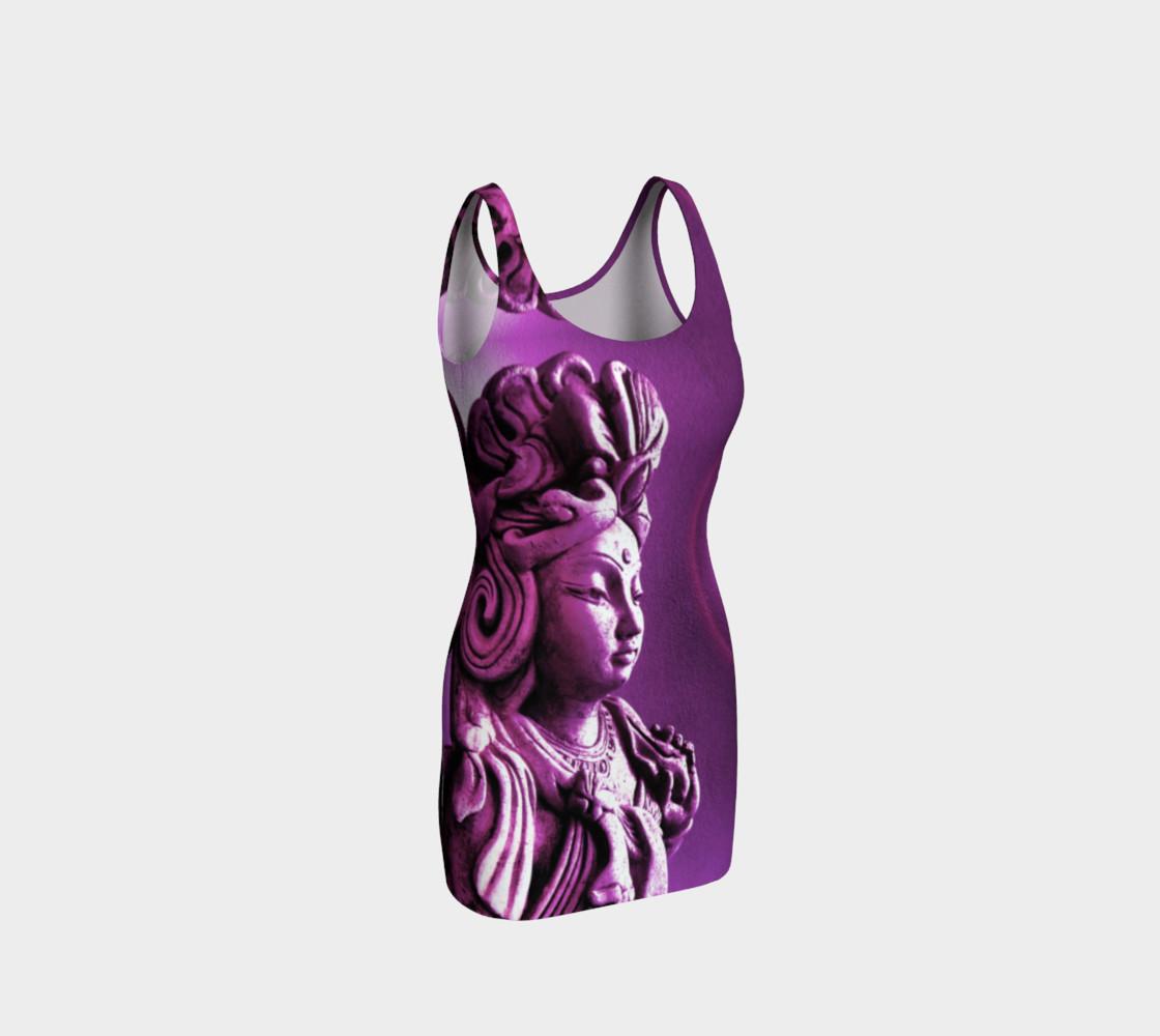 Yoga Goddess preview #1