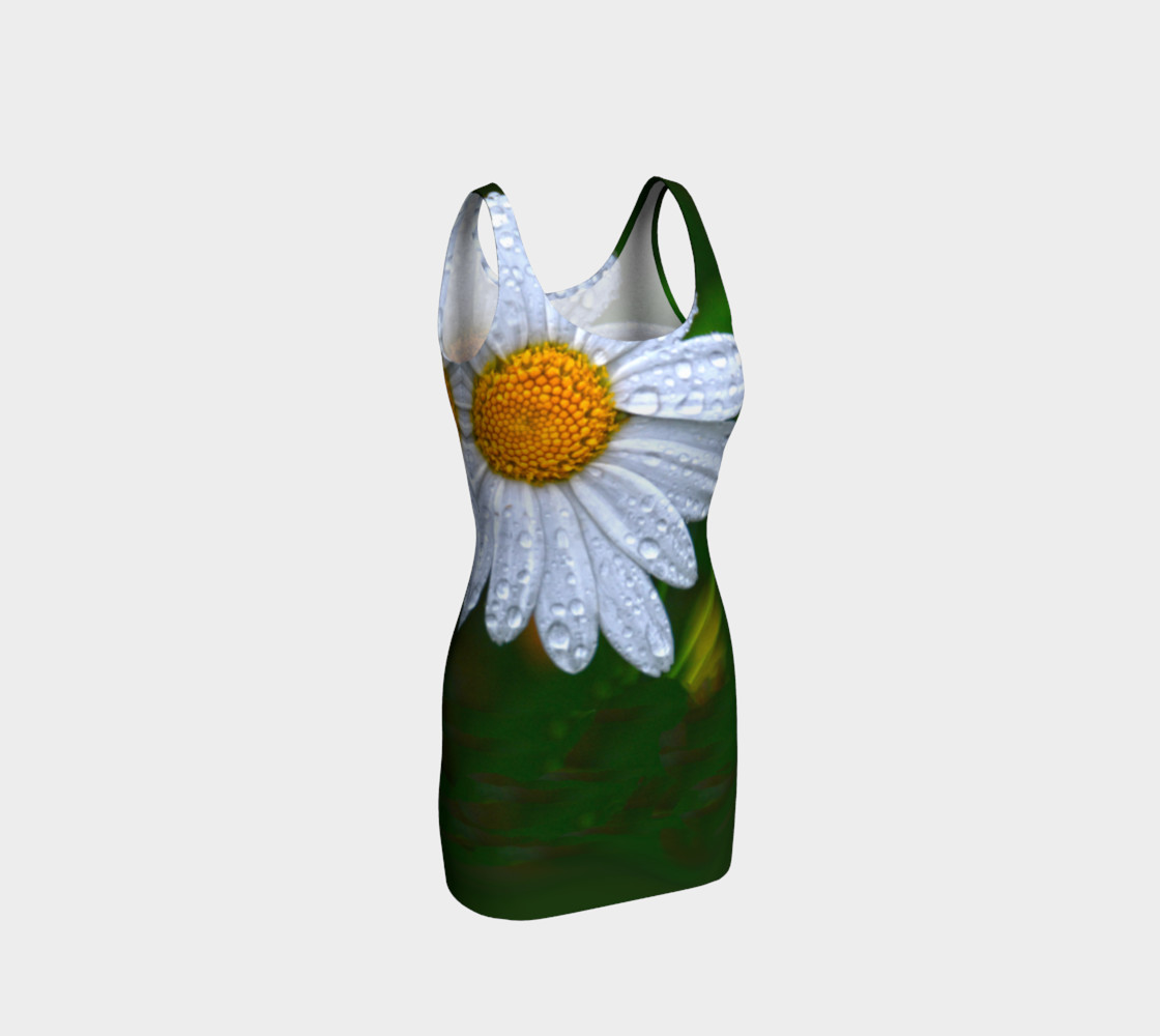 Daisy  Dress preview #1