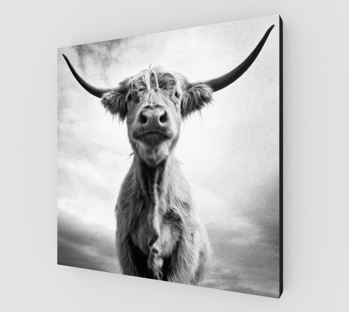 Aperçu de Ah, la vache !  /  Holy Cow! #2
