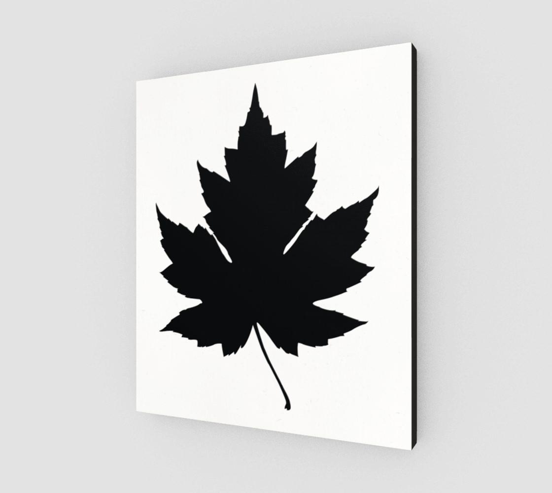 Aperçu de Leaf #2