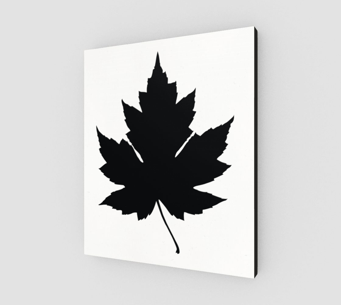 Leaf One preview #2