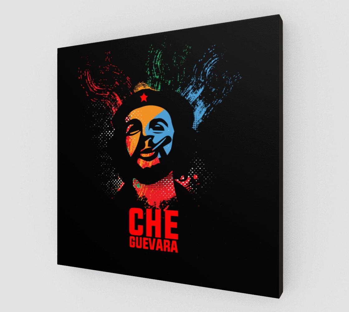 Aperçu de Che Guevara #2