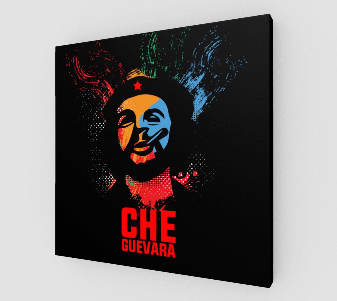Aperçu de Che Guevara #1