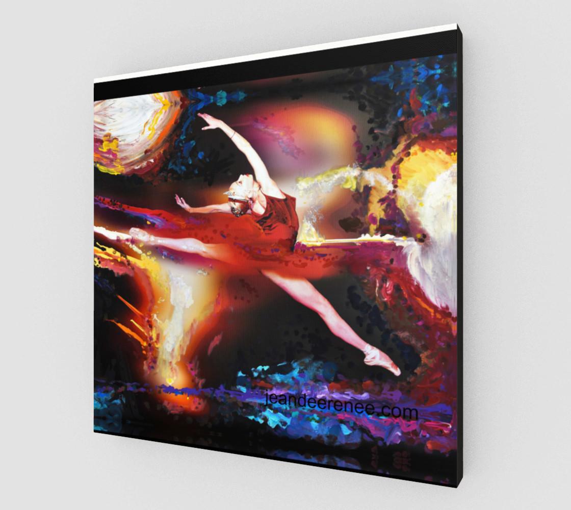 Aperçu de Ballet Joy #2
