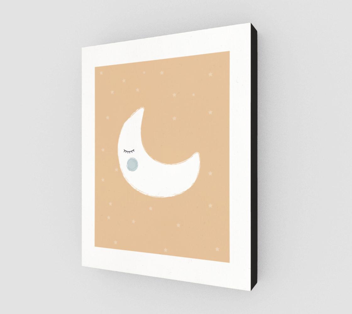 lune DODO preview #2