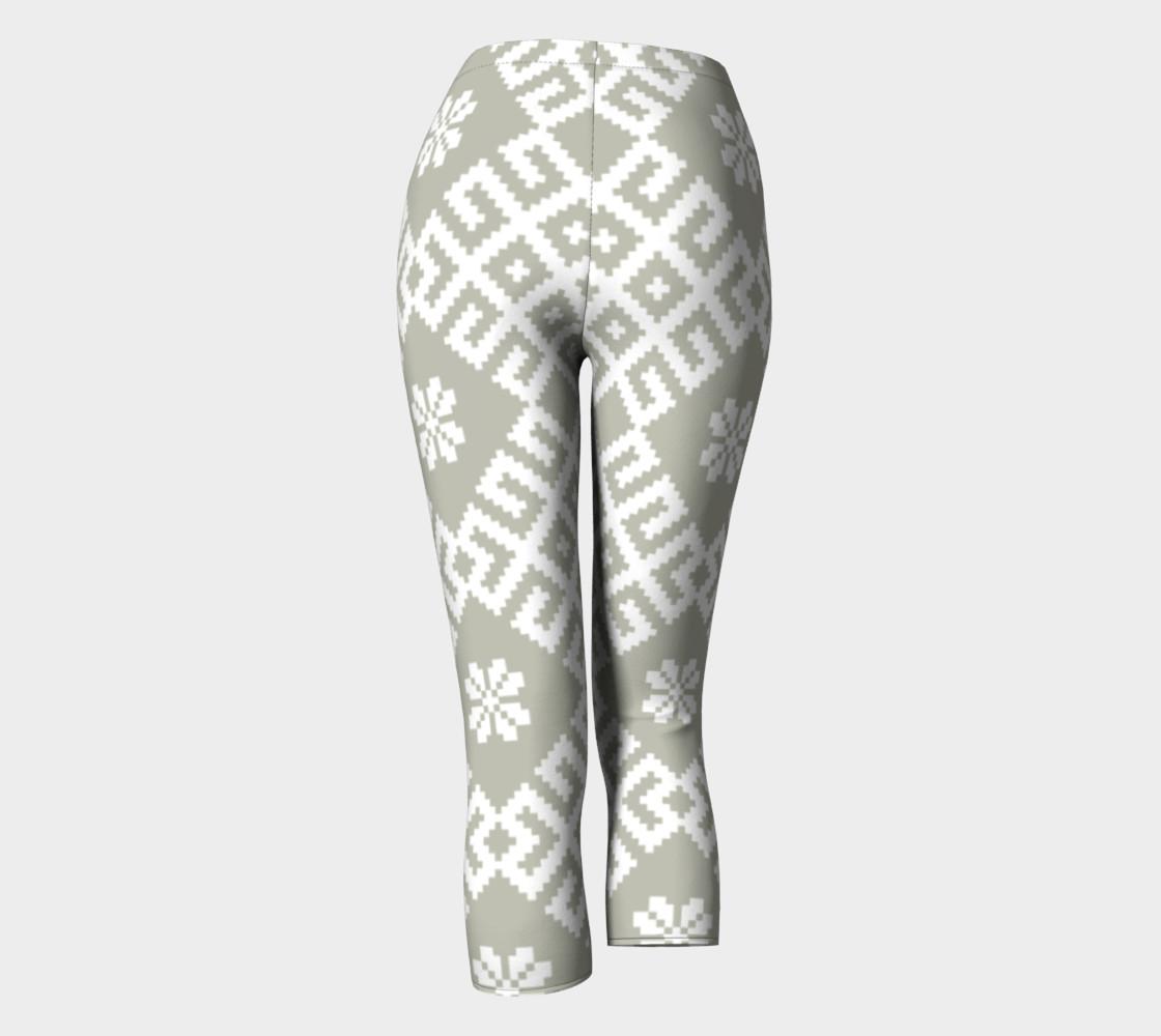 Aperçu de Gray Nordic design Jumis #4
