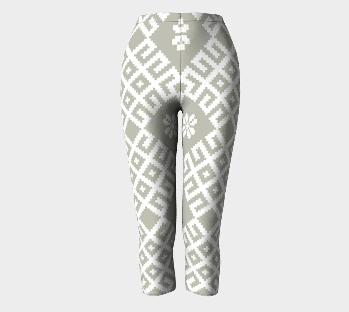 Aperçu de Gray Nordic design Jumis #2