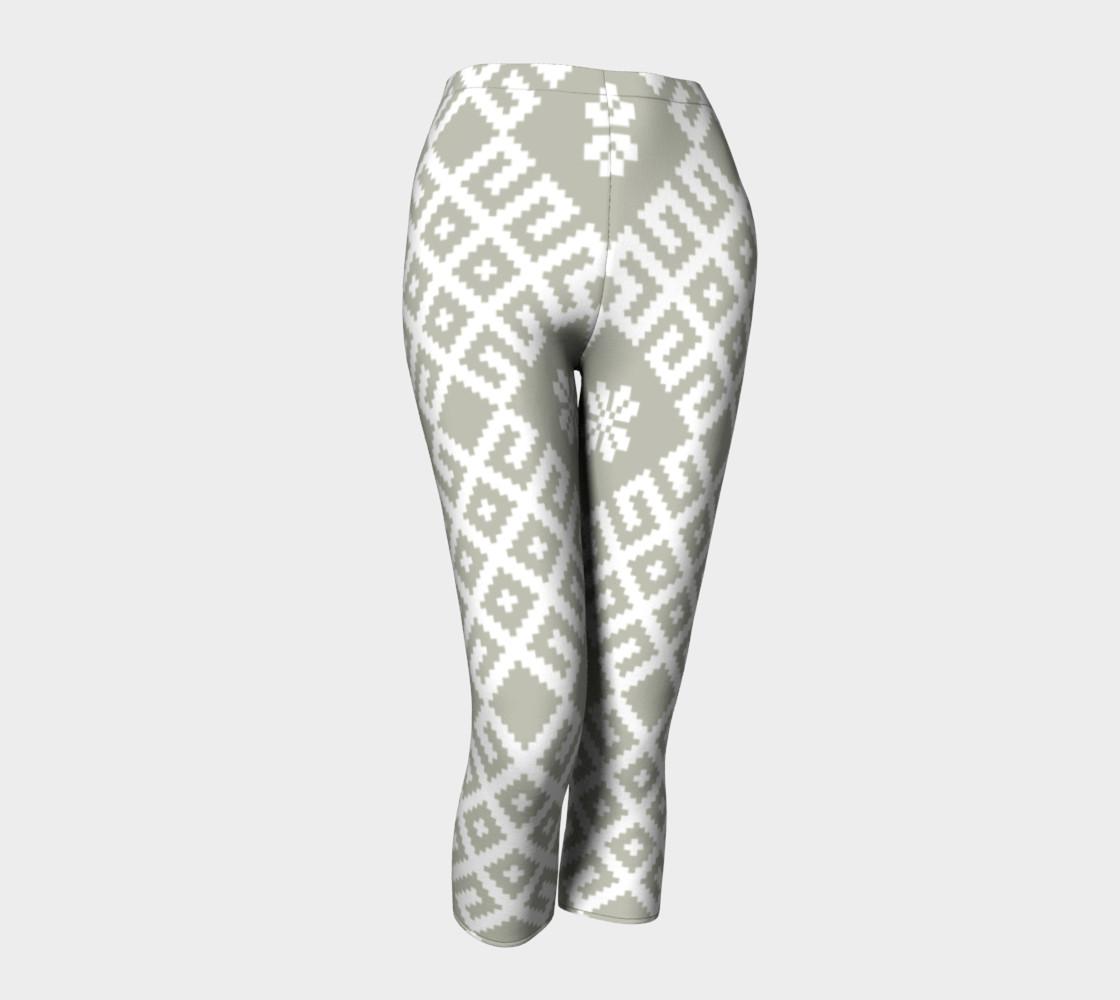 Aperçu de Gray Nordic design Jumis #1