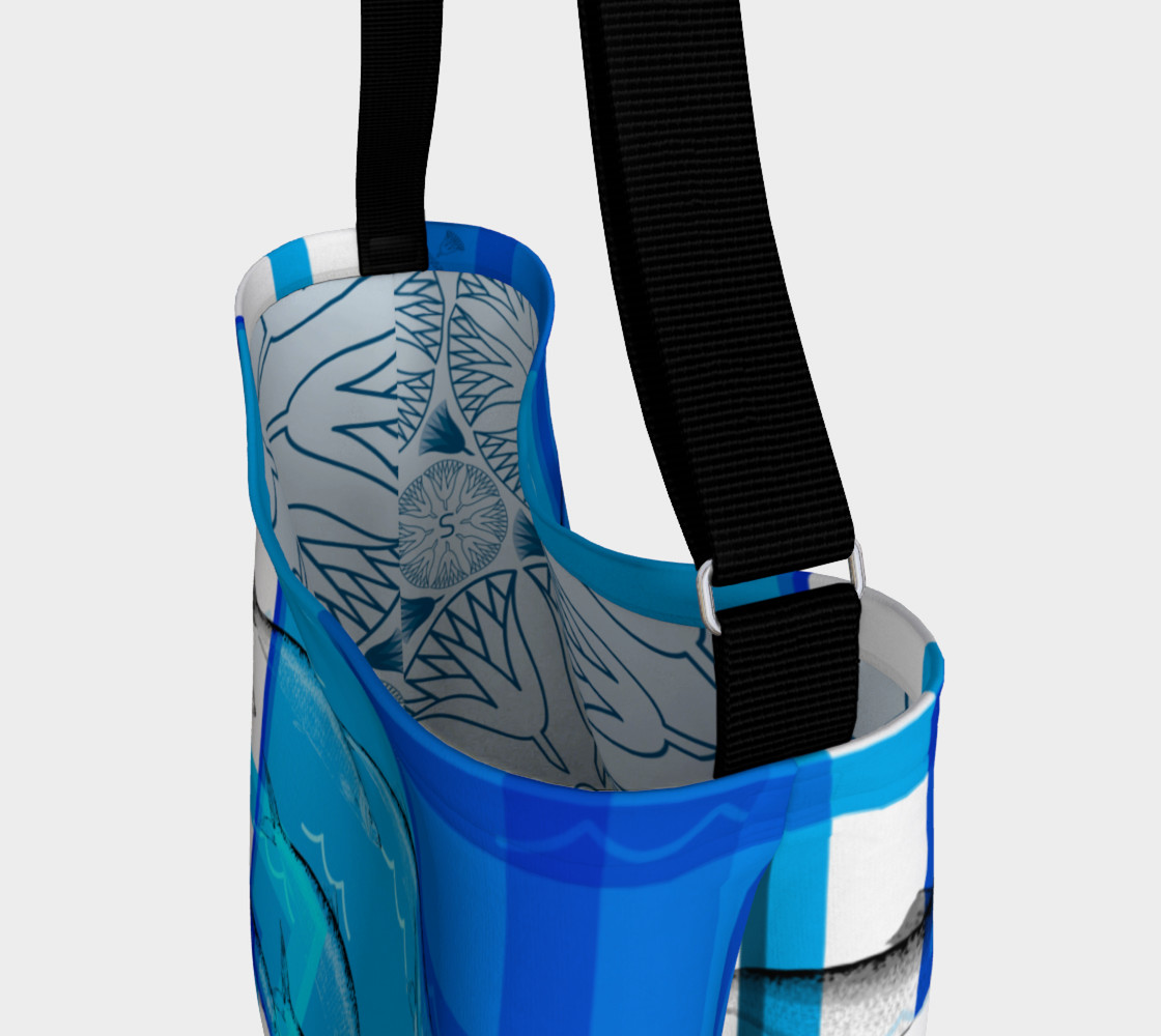herring day bag preview #3