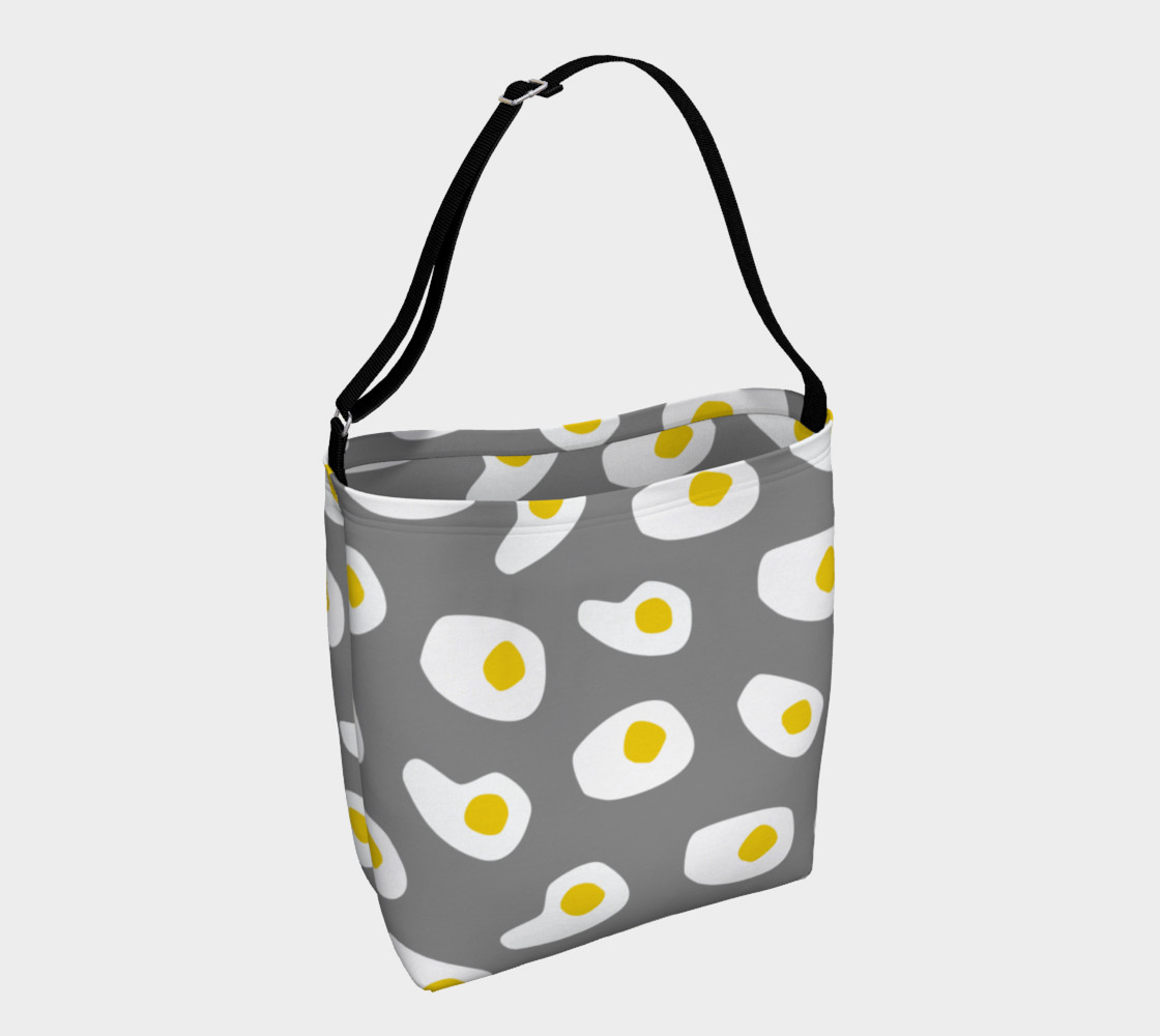 Aperçu de Fried Eggs 02 #1