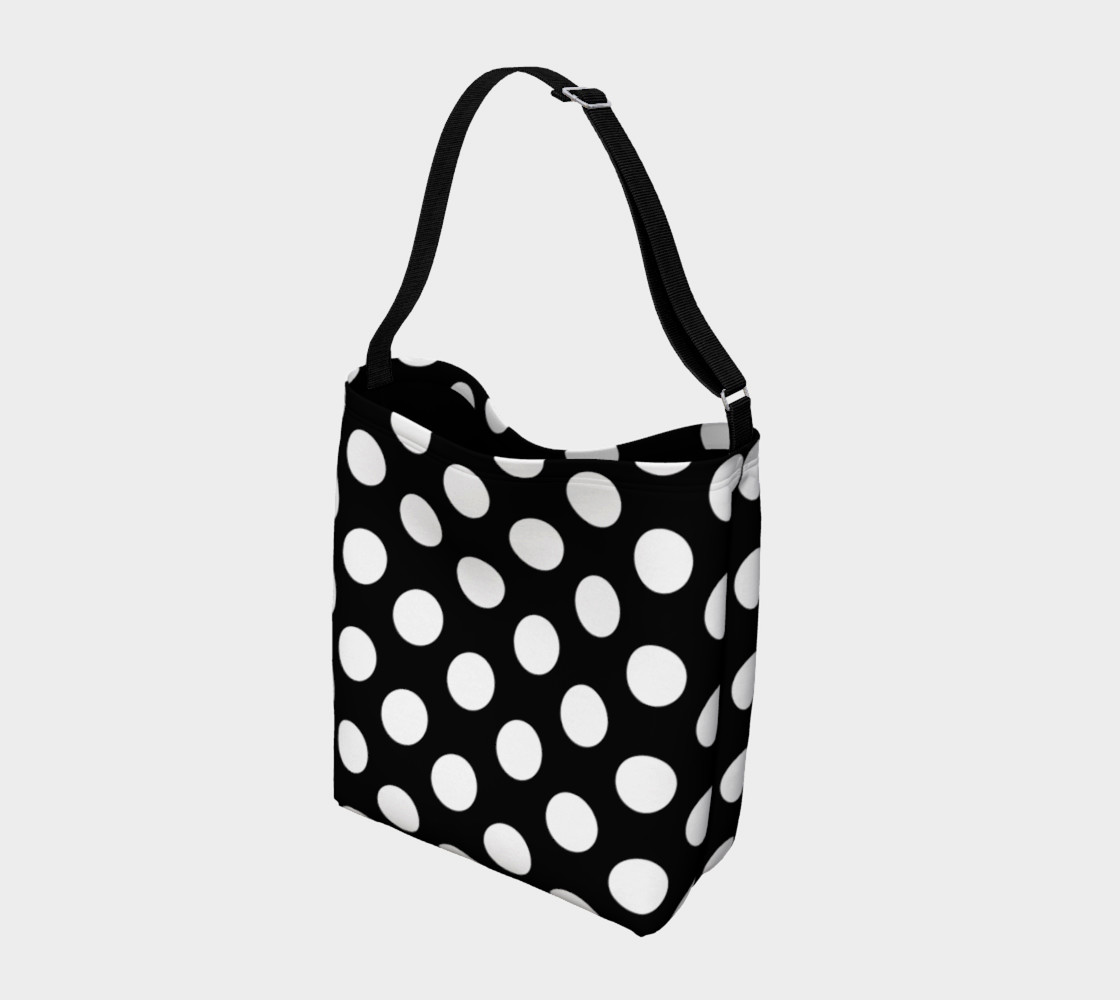Effervescence Day Tote preview #2
