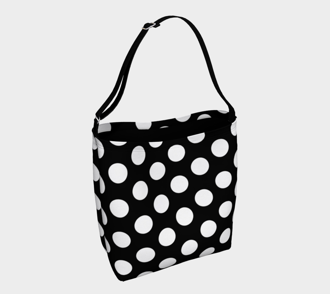 Effervescence Day Tote preview #1