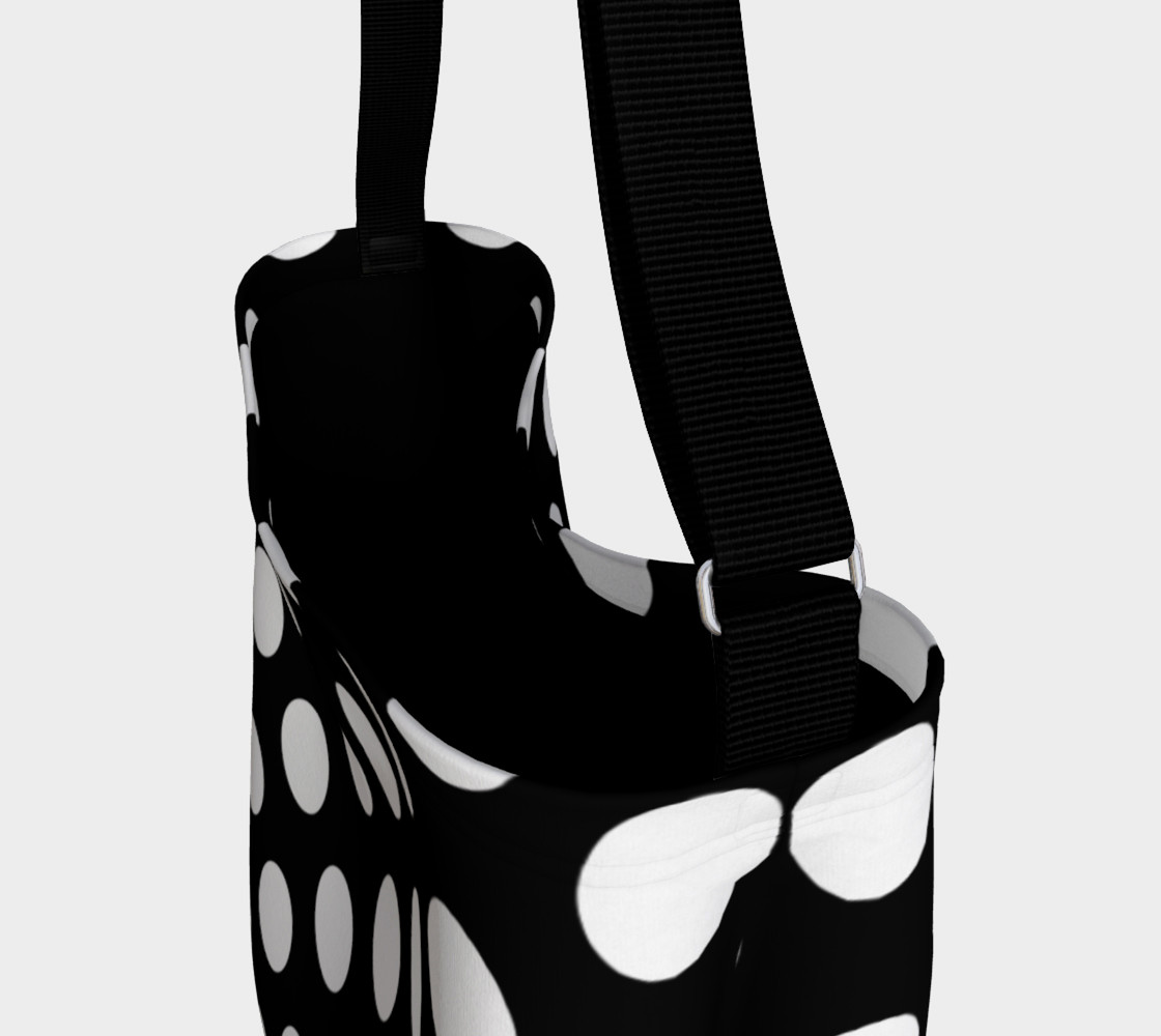 Effervescence Day Tote preview #3