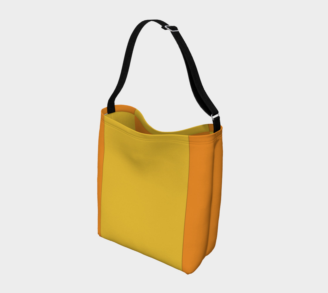 Bright Day Bag preview #2