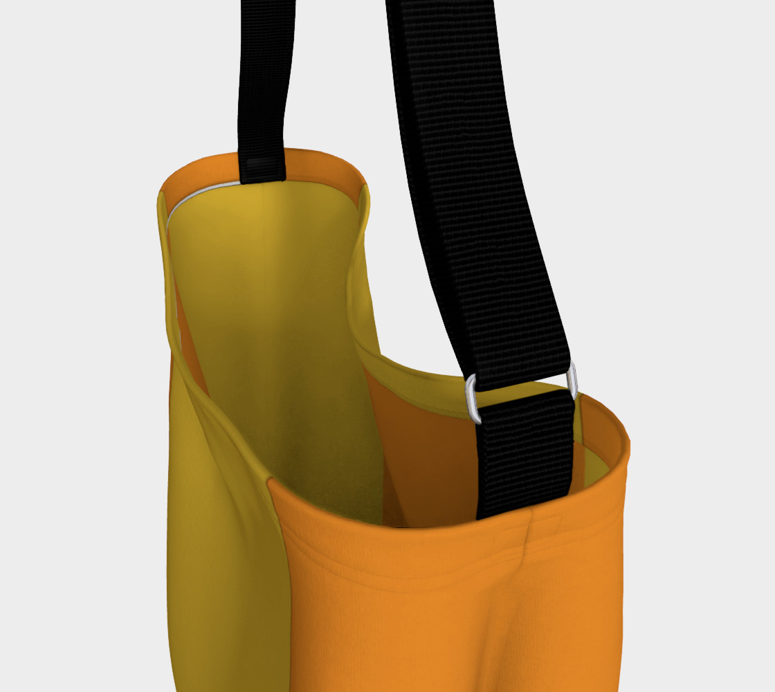 Bright Day Bag preview #3