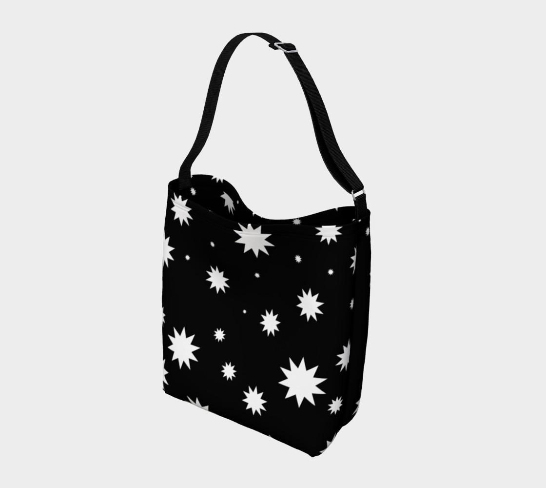 Aperçu de netzauge stars / étoile  #2
