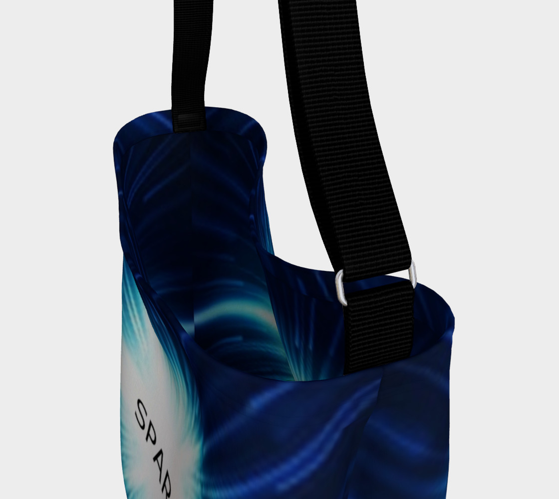 spark day tote preview #3