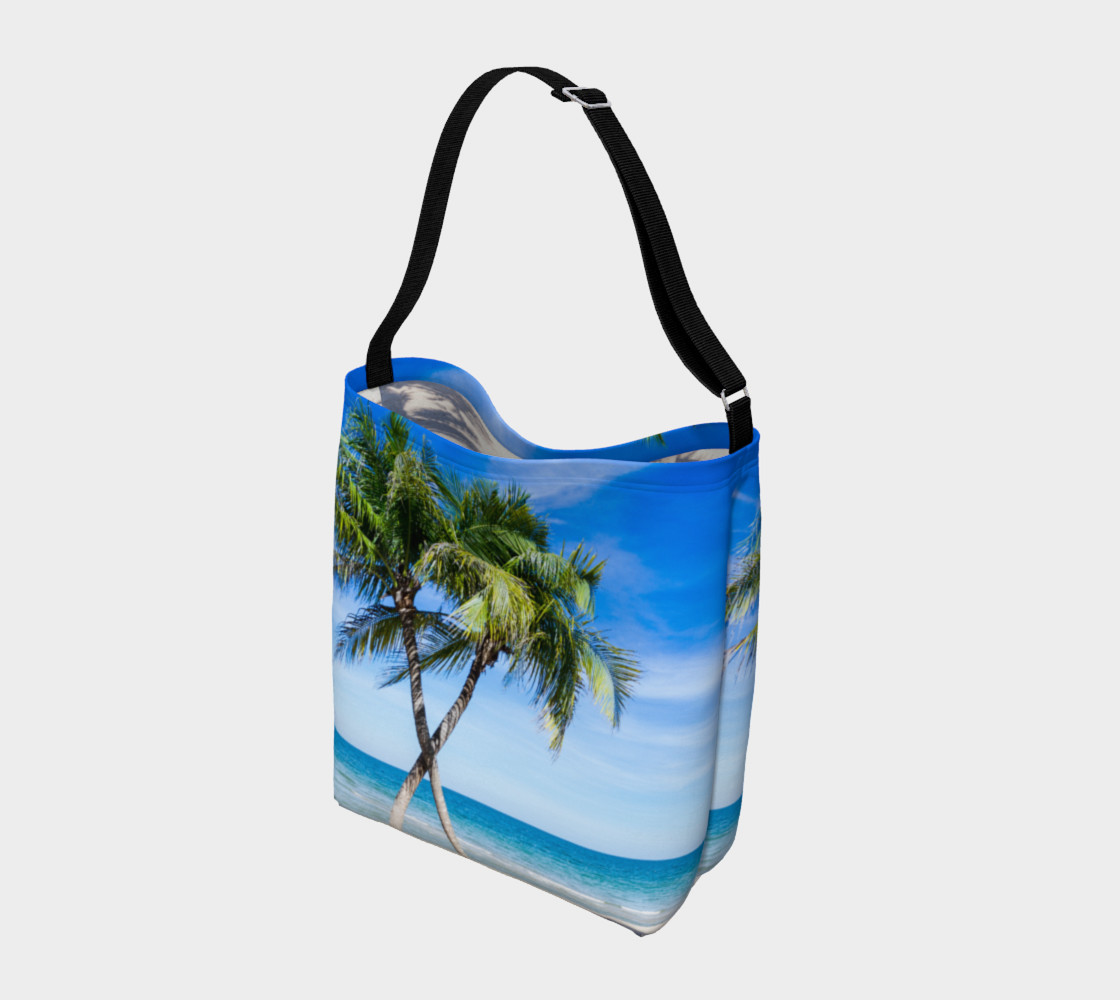 Bag preview #2