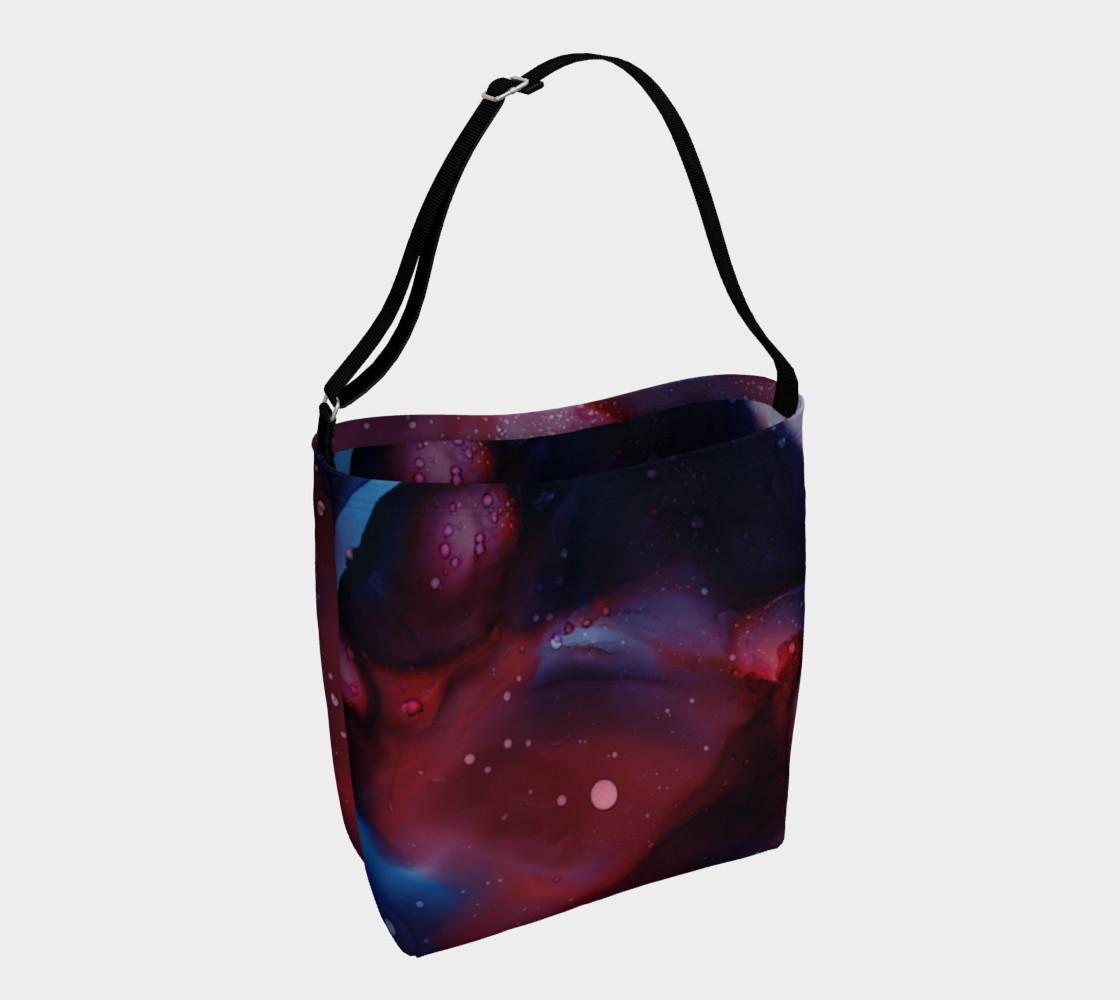 Aperçu de Deep Space #1