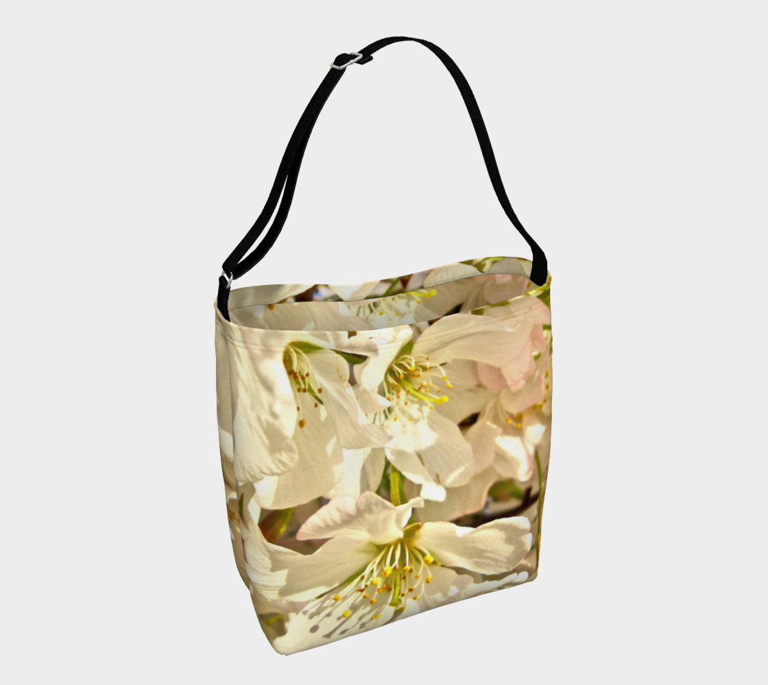 Shadow Blossom 3275 Day Tote preview #1