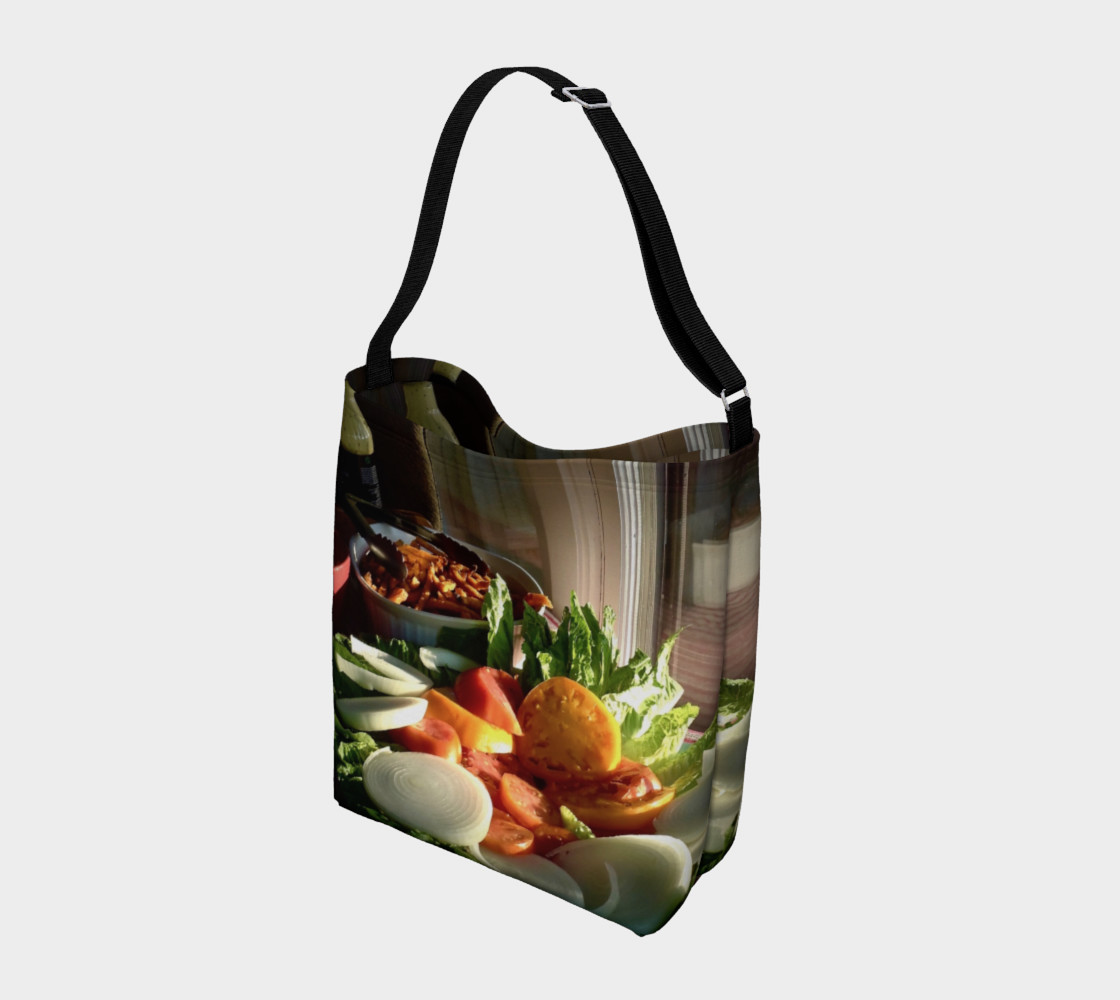 Delicious Art 4928 Day Tote preview #2