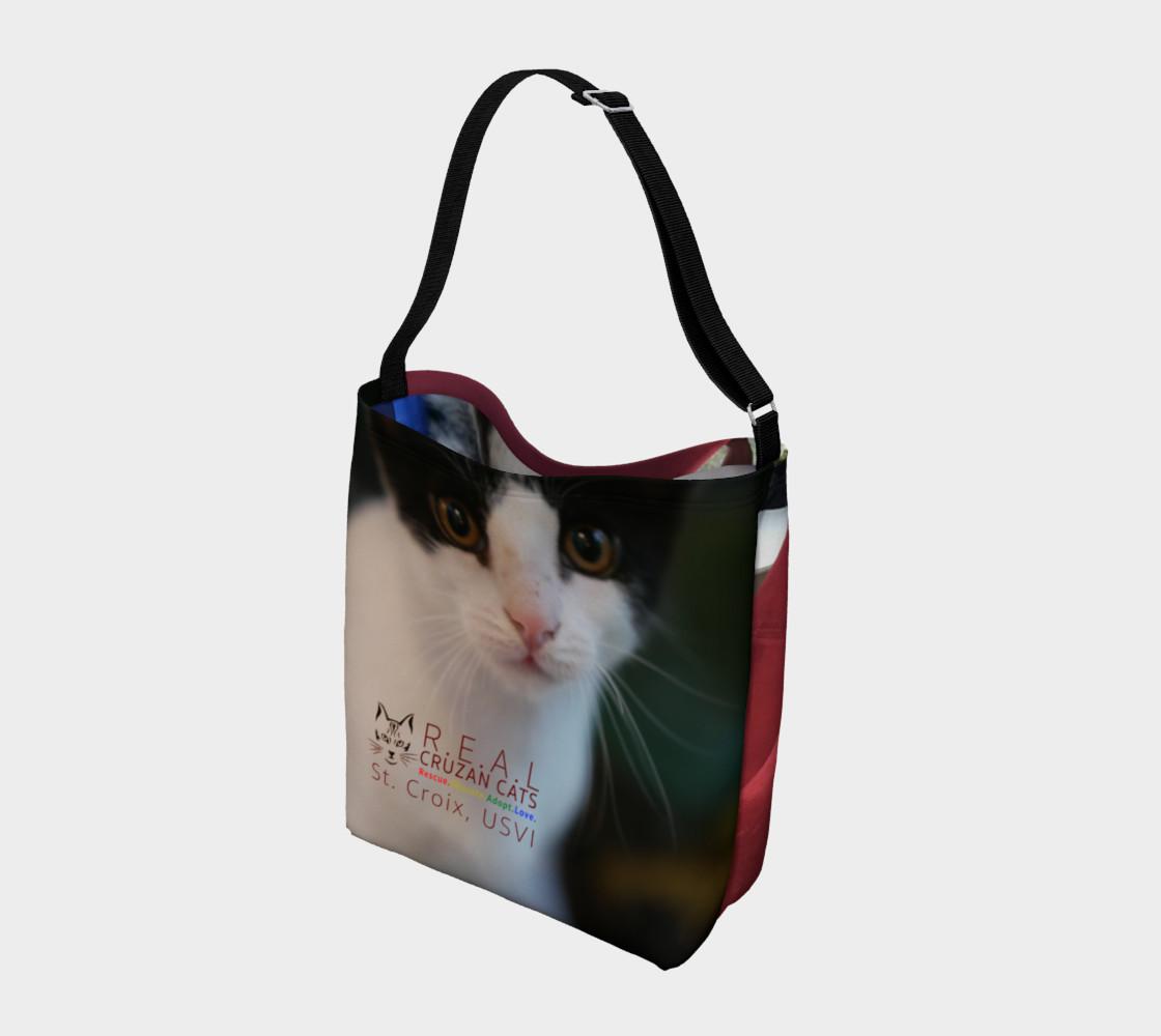 Aperçu de RCC CAT BAG 1 #2
