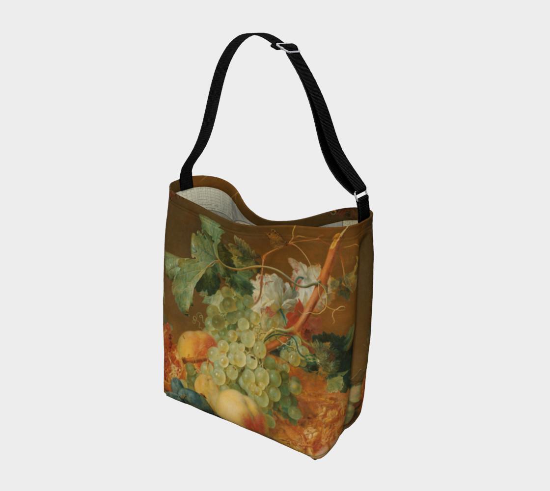 Cornucopia - Tote Bag preview #2