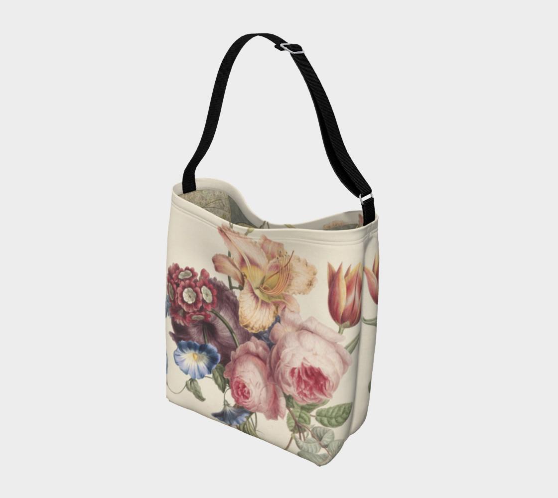 Aperçu de Gloria - Tote Bag #2