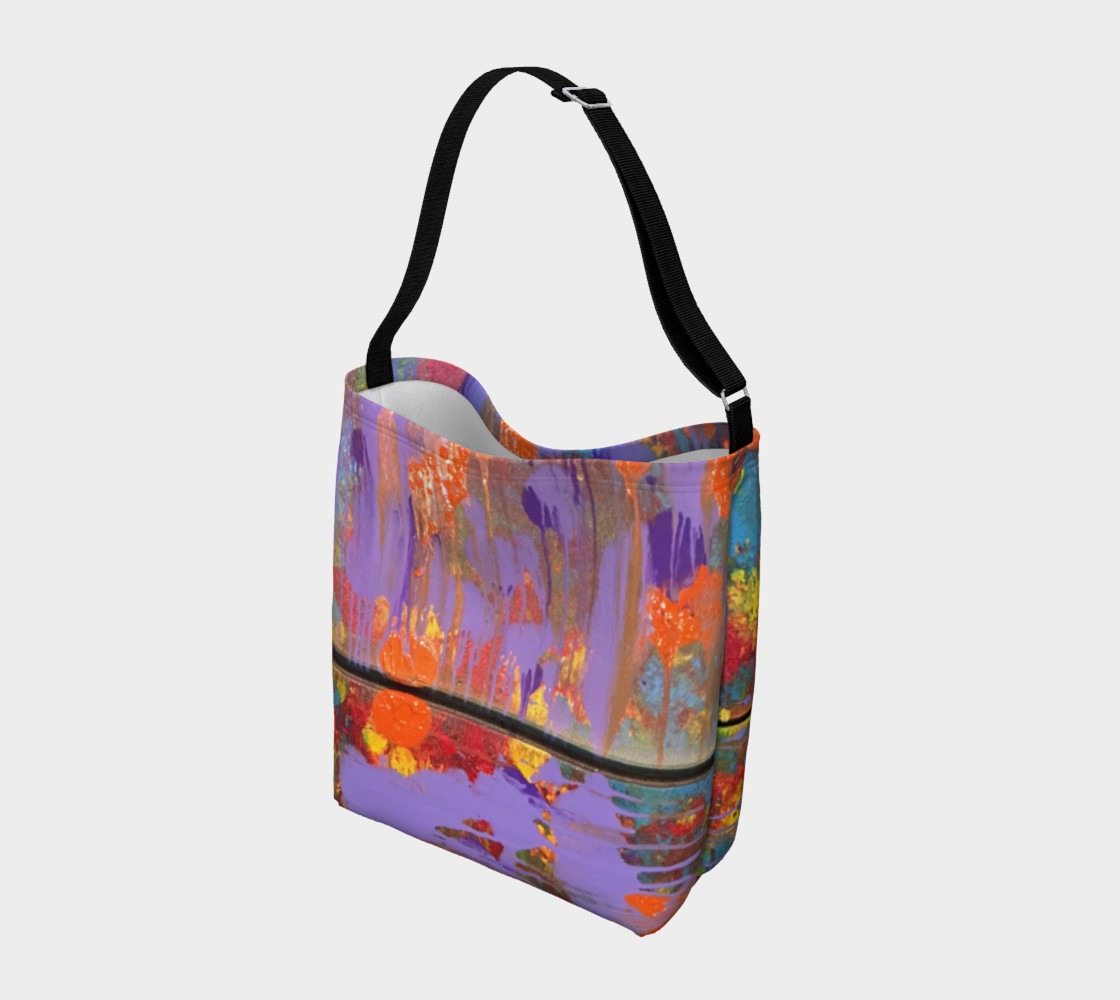 Bright bag preview #2
