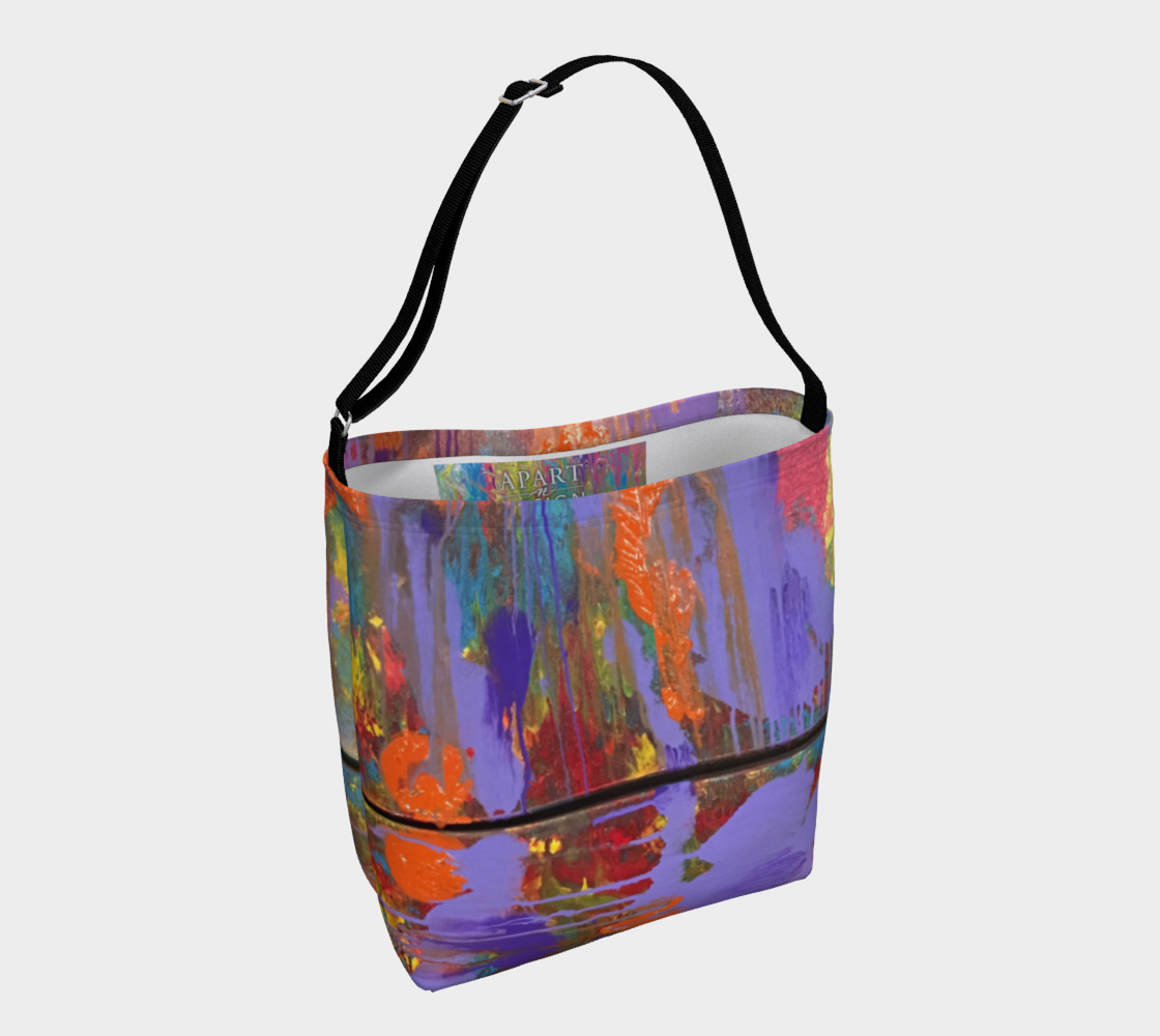 Bright bag preview #1