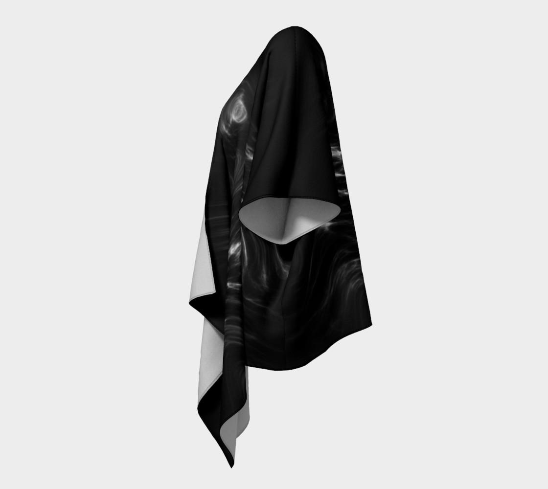 Aperçu de All in Black #2