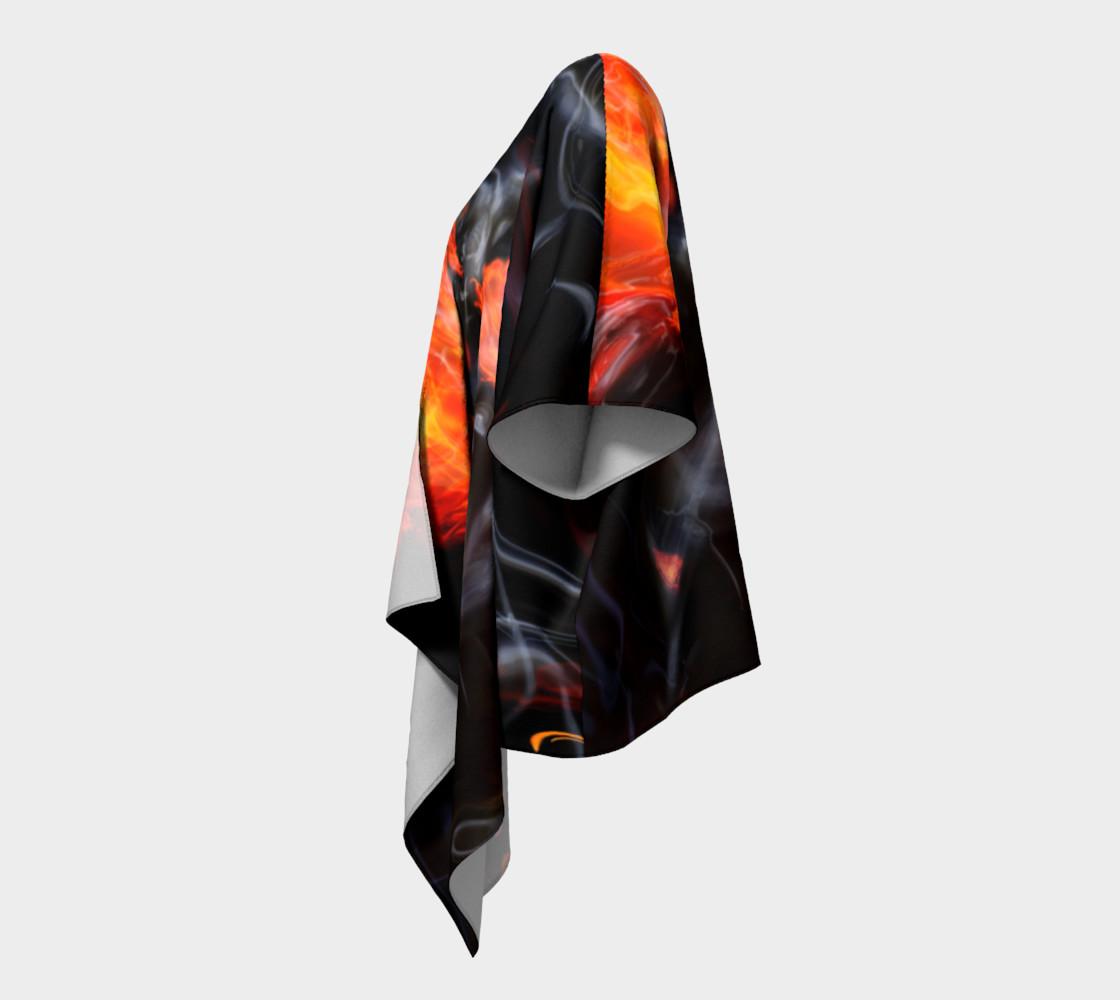 Smokin' Hot preview #2