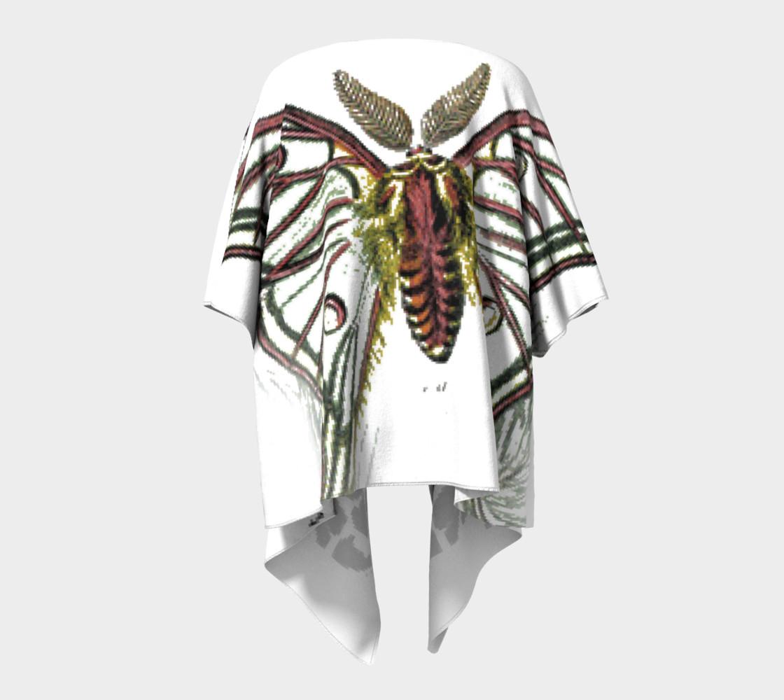 Aperçu de Fly by Night robe #4