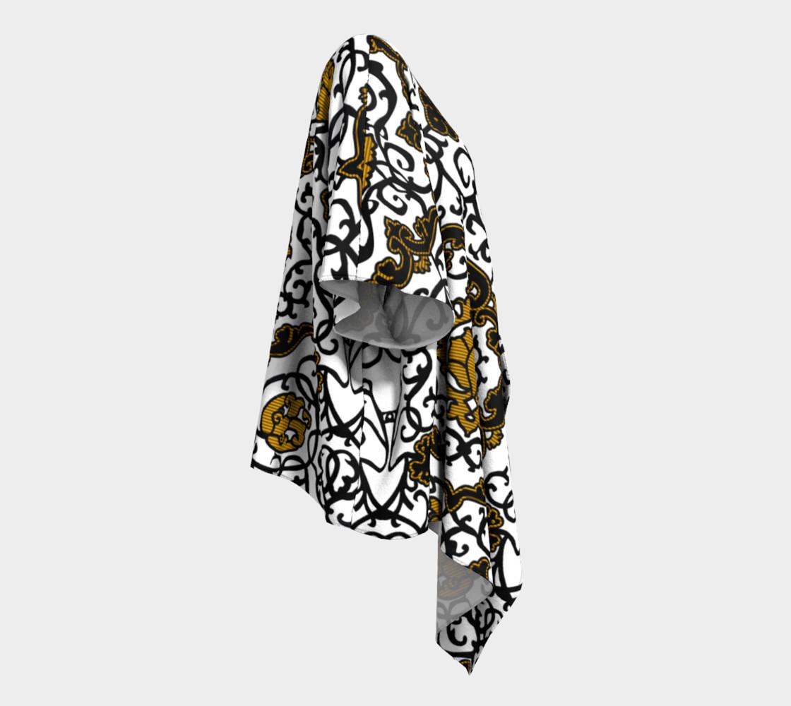 Eleonora di Toledo's dress preview #3