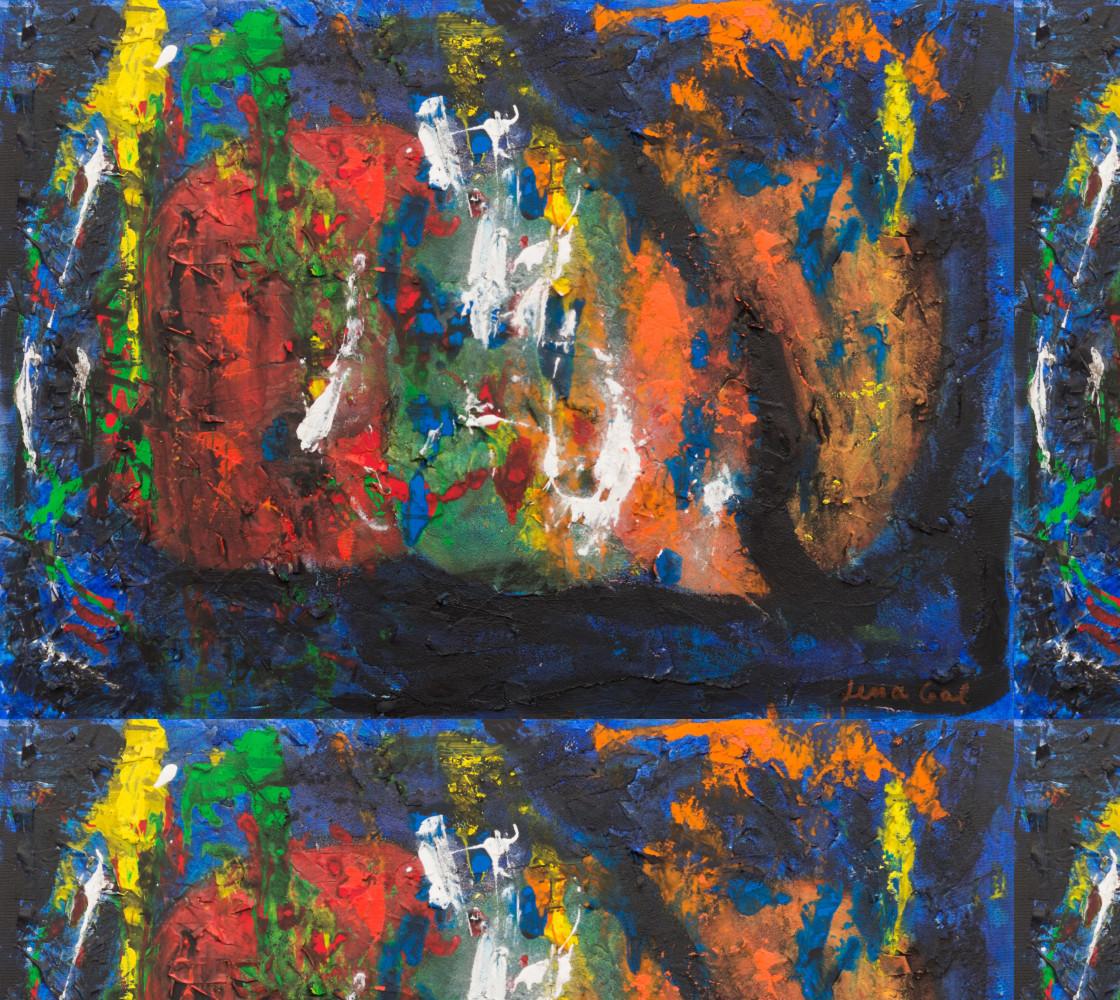 artvestirgal thumbnail #1
