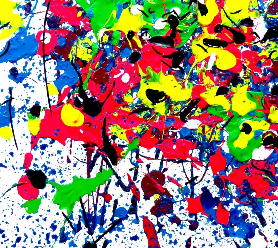 Colour Splash thumbnail #1