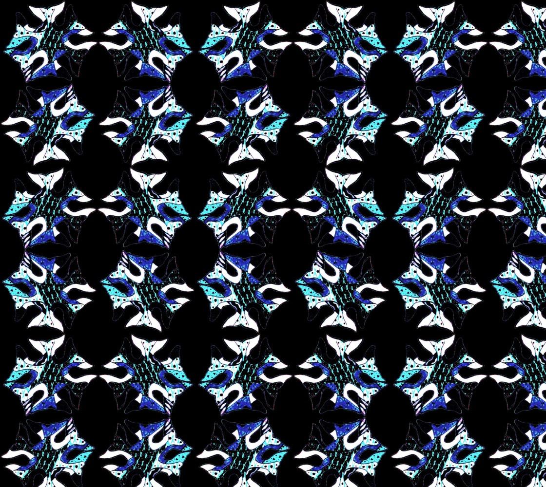 Parnuna Design thumbnail #1