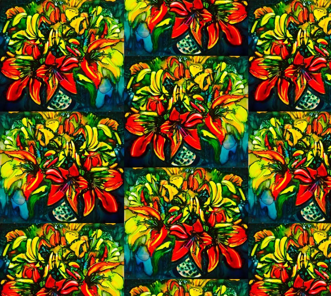 best lilies thumbnail #1